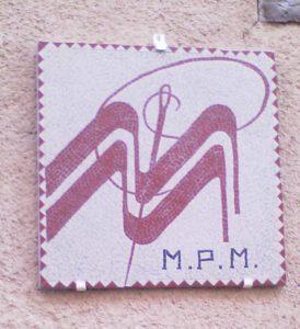 mos_mpm3