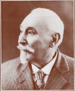 François Antic