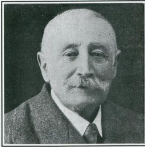 Louis Allanche