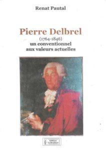 Couv_Delbrel