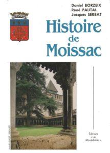 Histoire_Moissac