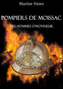 Livre_pompiers