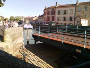 Pont_tournant_Moissac