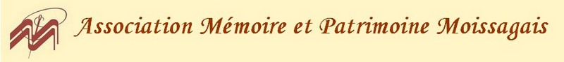 logo_comp_pcourt